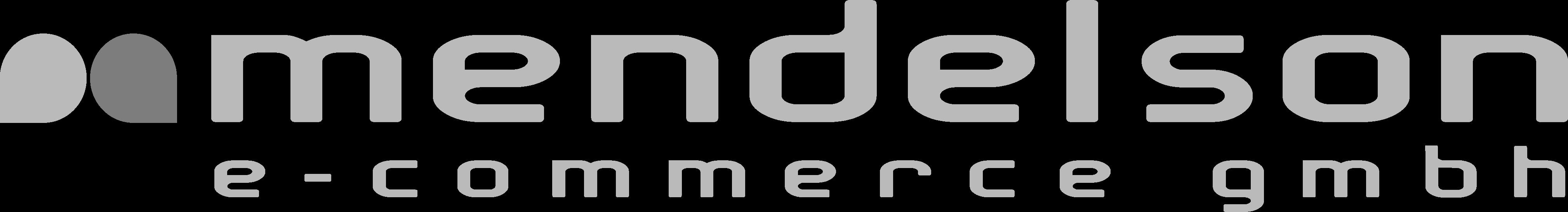 mendelson-e-commerce GmbH